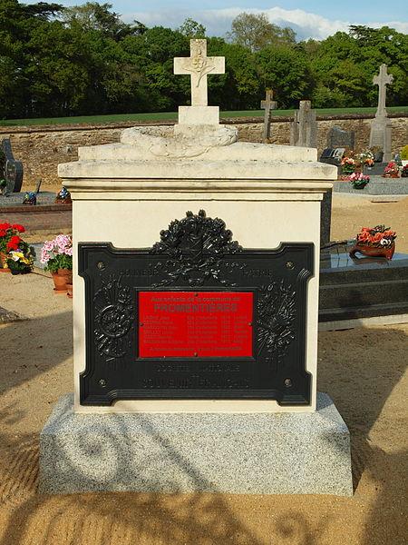 Fromentières-FR-53-monument_aux_morts_religieux-01
