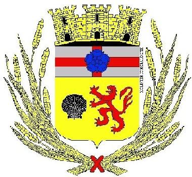 LLa Dorée