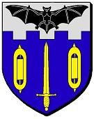 LOUVERNE-53
