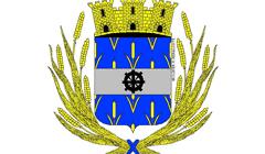 La Pallus