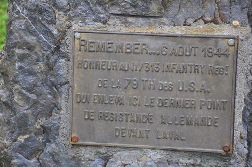 Laval Grenoux