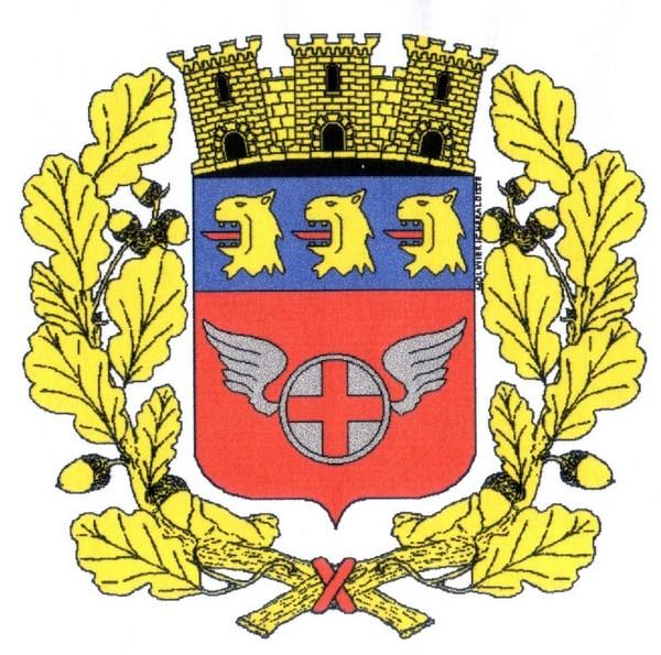 Logo231