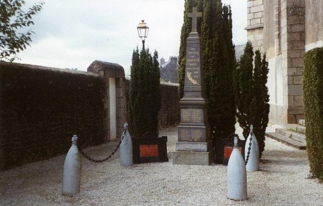 MàM-Martigné-sur-Mayenne[1] - Copie
