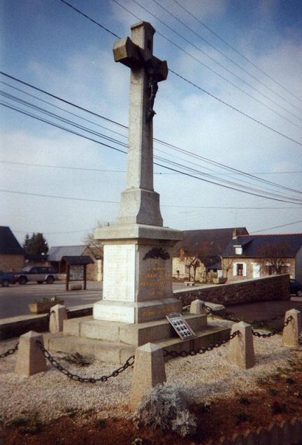 MàM Saint-Cyr-le-Gravelais