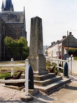 MàM-Saint-Laurent-des-Eglantiers-11[1]