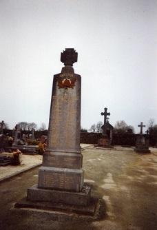 MàM Saint-Quentin-les-Ange