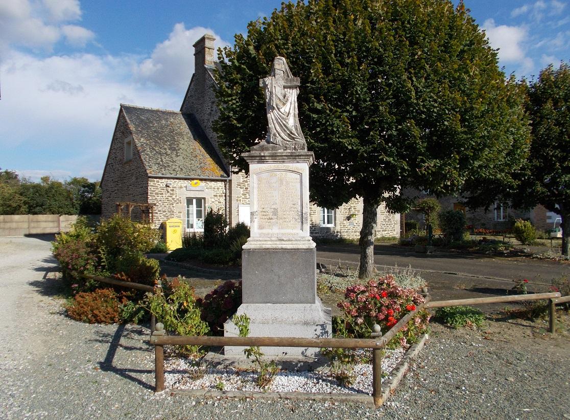 MàM St Aignan de C.