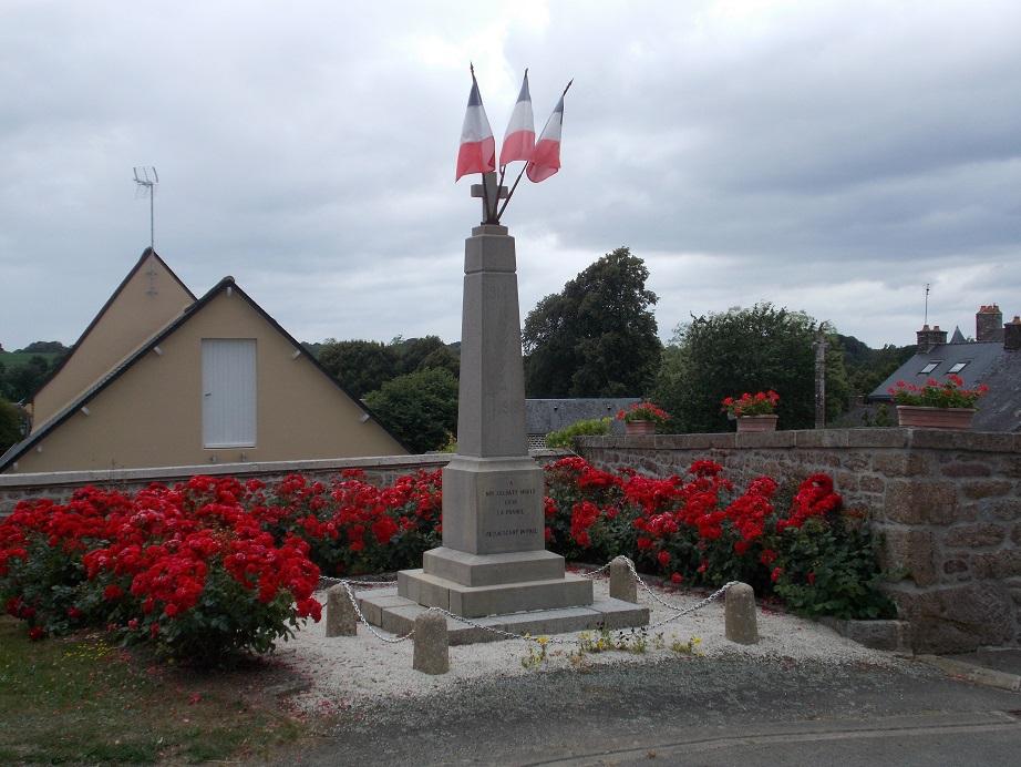 MàM St Aubin 2 - Copie