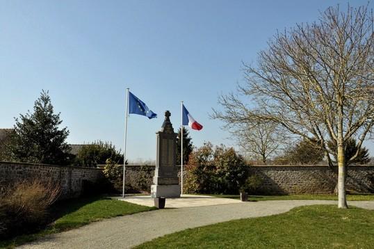 MàM St Frambault