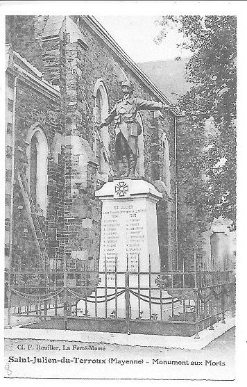 MàM St Julien du T.