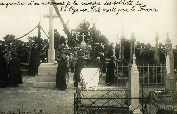 MàM-St.Cyr-en-Pail-1.08.201