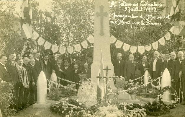 MàM-St.Julien-des-E.-21