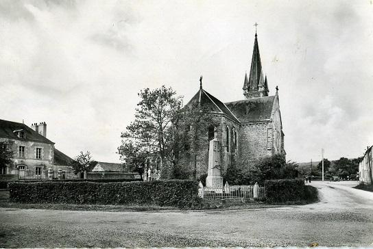 MàM-St.Julien-des-Eglantie