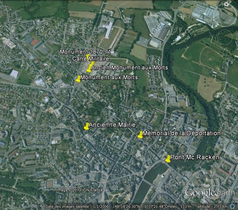 Mayenne 2