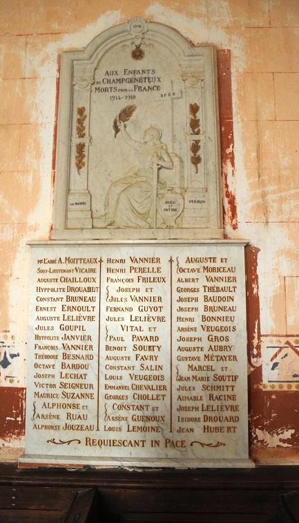 Monument-Morts-14.18_Int - Copie