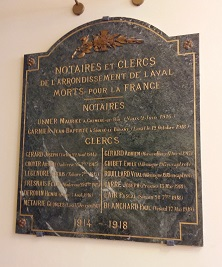 Plaque commemorative Droite - Copie