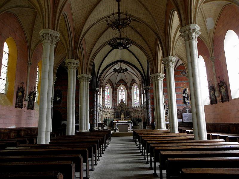 Saint-Hilaire-du-Maine_(53)_Église_03