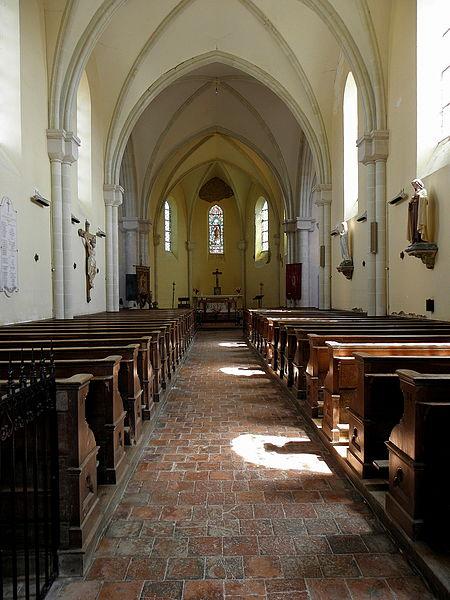 Saint-Julien-du-Terroux_(53)_Église_02