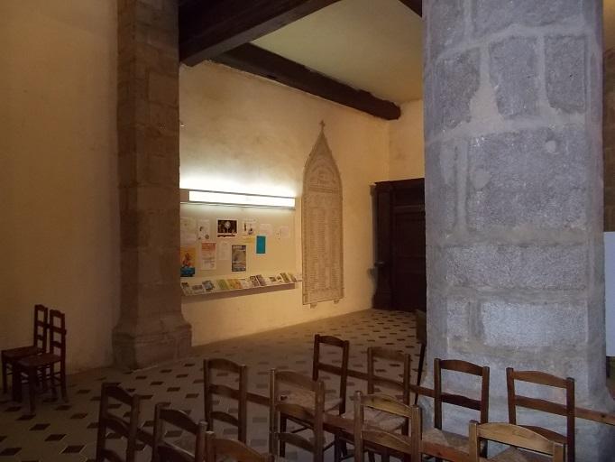 Saint Vénérand 2