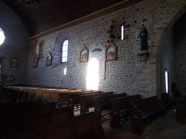 St Cyr le G. - Copie