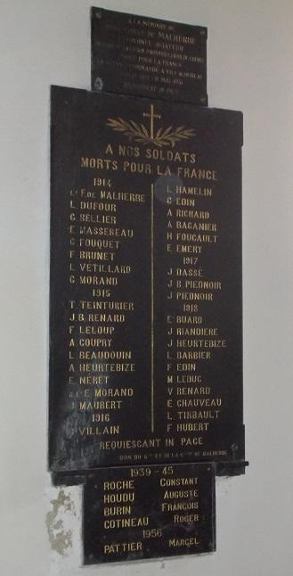 St Georges sur E. 1 - Copie
