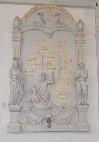 St Germain d'Anxure 1 - Copie