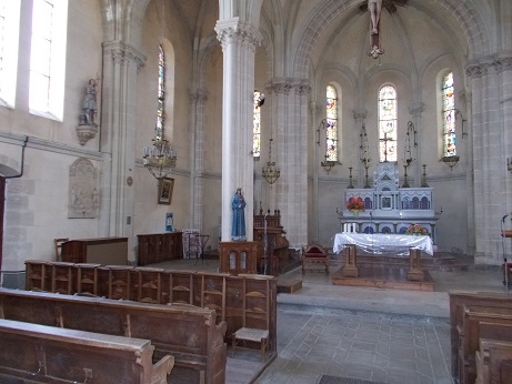 St Germain d'Anxure - Copie