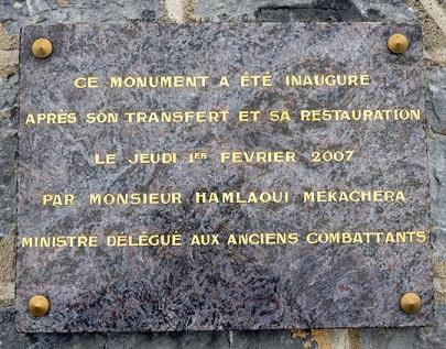 St Jean sur ERve.image