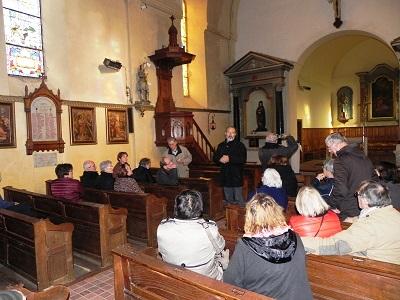 St-Jean-sur-Erve-église-1