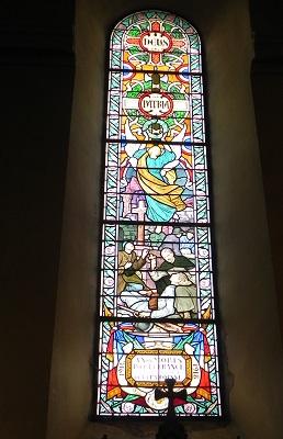 St-Jean-sur-Erve-église-3