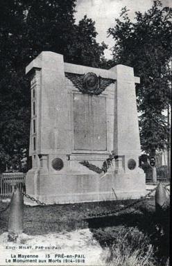 cartes-postales-photos-Le-Monument-aux-Morts-1914-1918-PRE-EN-PAIL-53140-9351-20080222-2g1l9u2f5l3u8l9z7c2z.jpg-1-maxi