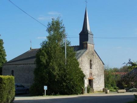 chapelle-magdelaine-e-SPRIT