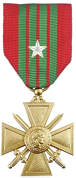 croix-de-guerre-39-45-etoile-argent