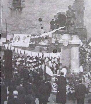 le-monument-aux-morts-renove-pour-le-centenaire-de-14-18