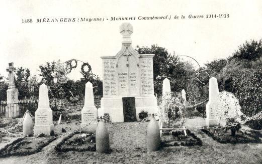 monumentauxmorts