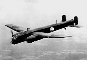 300px-Armstrong_Whitworth_Whitley_in_flight_c1940