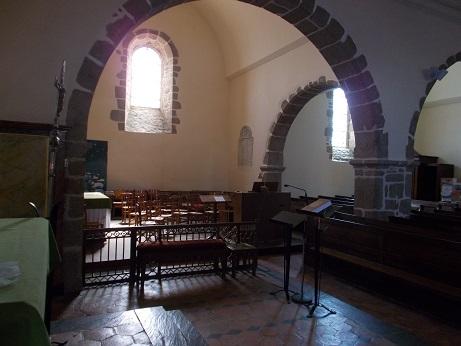 Eglise Le Horps 1.2 - Copie