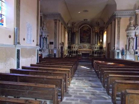 Eglise-Lignière-O-3-Copie[1]