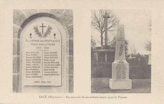 MàM Sacé78_001 - Copie