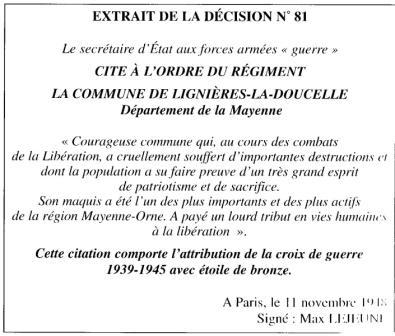 croix_de_guerre_1948