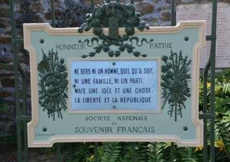 SF Mayenne 2