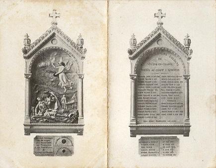 Viviers monument intérieur R - Copie
