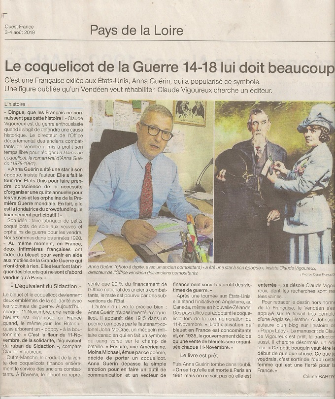 Anna Guérin Le coquelicot 001