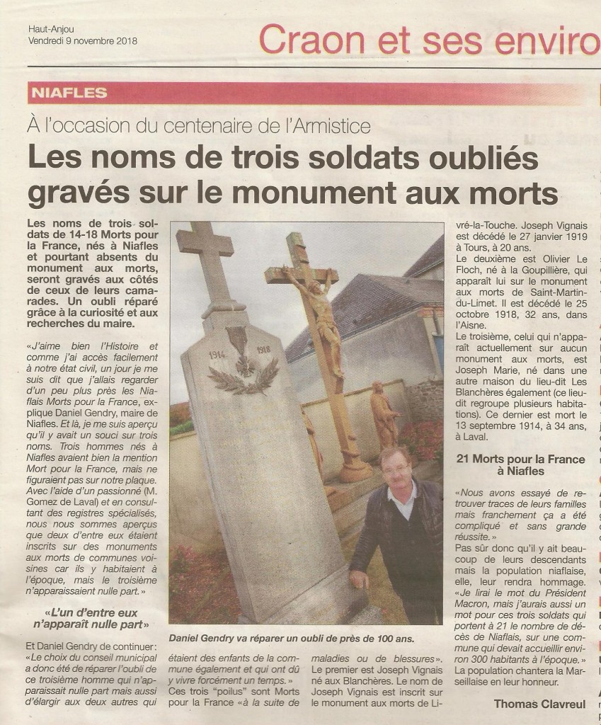 Le Haute Anjou 08.11.18 001