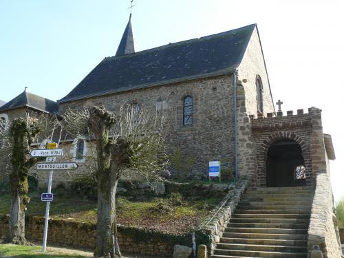 eglise-molieres-eglise-saint-pierre-1
