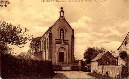 Chapelle de la Ducraie 008